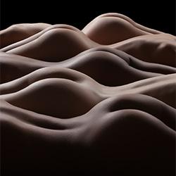 Multiscapes-Craig Colvin-silver-FINE ART-Nudes -3858