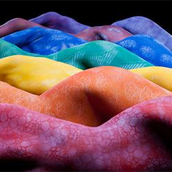 Rainbow Multiscapes-Craig Colvin-finalist-FINE ART-Other -3651