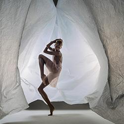 Alonzo King LINES Ballet-RJ Muna-bronze-ADVERTISING-Other -3160