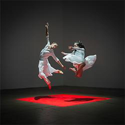 Margaret Jenkins Dance Company-RJ Muna-bronze-ADVERTISING-Other -3161