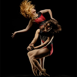 Dance Theatre of San Francisco-RJ Muna-bronze-ADVERTISING-Other -3162
