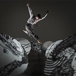 KAMBARA + DANCERS-RJ Muna-finalist-ADVERTISING-Other -3400