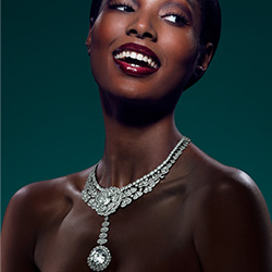 Chopard-Jonathan Knowles-bronze-ADVERTISING-Beauty -3142