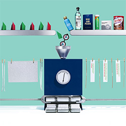The Cracker Machine-Jonathan Knowles-finalist-ADVERTISING-Self-Promotion -3382