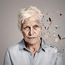 Shattered-Kai Bastard-silver-ADVERTISING-Conceptual -3812