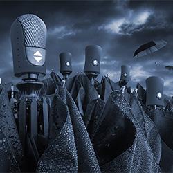 Stormtroopers-Carl Warner-silver-ADVERTISING-Conceptual -3841