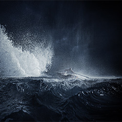 River Monsters 2-Chris Gordaneer-finalist-ADVERTISING-Conceptual -3631