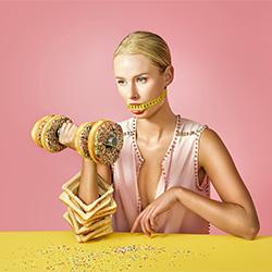 The Dilemmas-Elena Paraskeva-silver-ADVERTISING-Conceptual -3845