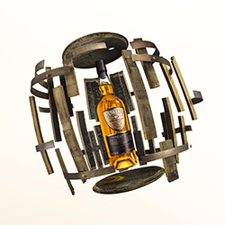 POWERS Whiskey-Jonathan Knowles-finalist-ADVERTISING-Product / Still Life-3551