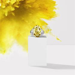 Graff Diamonds-Jonathan Knowles-finalist-ADVERTISING-Product / Still Life-3552