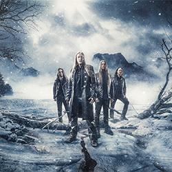 Wintersun-Onni Wiljami Kinnunen-finalist-ADVERTISING-Music -3577