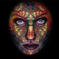 goddesses-Jackson Carvalho-bronze-ADVERTISING-Beauty -3231
