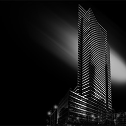 NYC in Noir-Jackson Carvalho-finalist-ARCHITECTURE-Cityscapes -3567