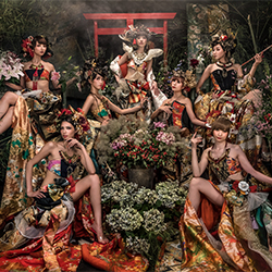 Neo Japanesque-Haseo Hasegawa-finalist-PEOPLE-Culture -3582