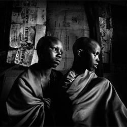 TAKEN-Meeri Koutaniemi-gold-EDITORIAL-Photo Essay / Feature Story -3794