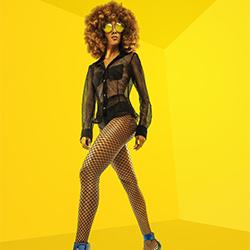 Disco Glamour-Jackson Carvalho-bronze-ADVERTISING-Fashion -3334