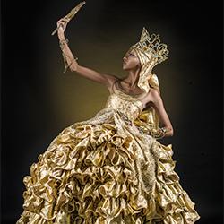 Orisha-Jackson Carvalho-finalist-ADVERTISING-Fashion -3710