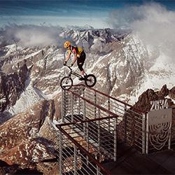 Extreme Trial-Martin Krystynek-finalist-EDITORIAL-Sports -3574