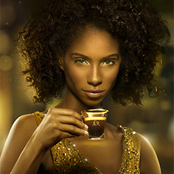 LOr Coffee-Jonathan Knowles-finalist-ADVERTISING-Other -3553