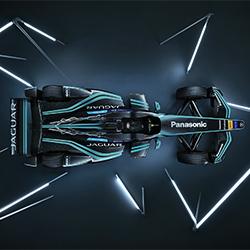 Jaguar Racing IType-Nigel Harniman-silver-ADVERTISING-Automotive -3862