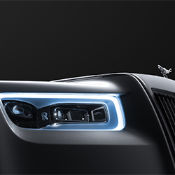 Great Phantoms-Nigel Harniman-finalist-ADVERTISING-Automotive -3712