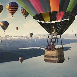 Hot Air Ballons-Chris Crisman-finalist-PEOPLE-Lifestyle -3772