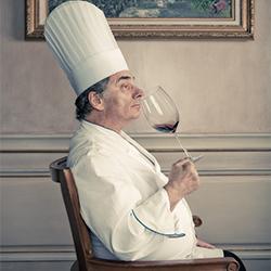 George Perrier-Chris Crisman-finalist-PEOPLE-Portrait -3775