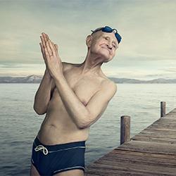 Dock Jumper-Chris Crisman-finalist-PEOPLE-Portrait -3777