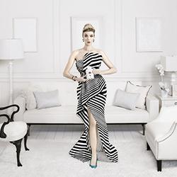 Stark-Chris Crisman-bronze-ADVERTISING-Fashion -3372