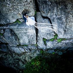 Love strong as a stone-Monika Struharnanska-bronze-PEOPLE-Wedding -3903