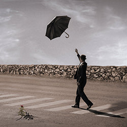 A windy afternoon-Marc Sabat-finalist-FINE ART-Abstract -4142