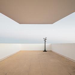 The Glassless Viewer-Pedro Queiroga-finalist-ARCHITECTURE-Interiors -4186