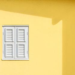 Colorfull town-Elena Bolshakova-finalist-ARCHITECTURE-Other -4170
