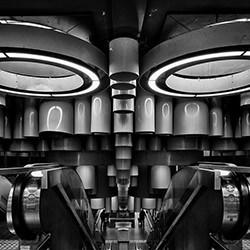Station-Yasuhiro Sakuda-finalist-ARCHITECTURE-Interiors -4098