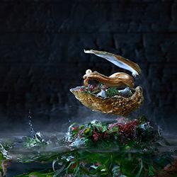 Luxury food-Wesley Dombrecht-bronze-ADVERTISING-Food -3918