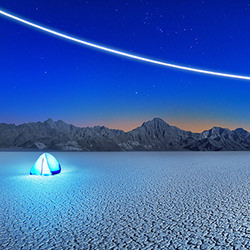 Moonland-Craig Bill-Bronze-SPECIAL-Panorama -3878