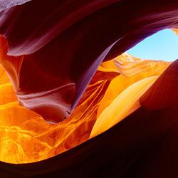 Sunquest-Craig Bill-Bronze-SPECIAL-Panorama -3879