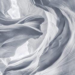 Oneiri-Torleif Lie-silver-FINE ART-Landscape -4506