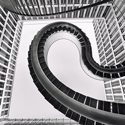 the infinite steps-Swapnil Deshpande-finalist-ARCHITECTURE-Other -4171