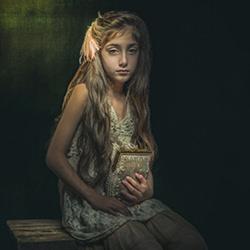 Childrens eyes never lie-Carina Augusto-finalist-PEOPLE-Children -4165