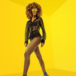 Disco Glamour-Jackson Carvalho-finalist-ADVERTISING-Fashion -4241
