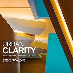 Urban Clarity-Steve Scalone-finalist-BOOK-Fine Art-4349