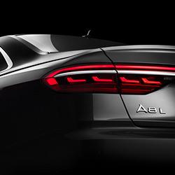 Audi A8-RJ Muna-finalist-ADVERTISING-Automotive -4242