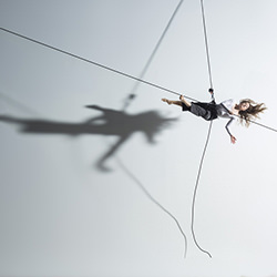 Flyaway Productions-RJ Muna-finalist-ADVERTISING-Other -4244