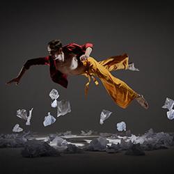 Liss Fain Dance-RJ Muna-finalist-ADVERTISING-Other -4245