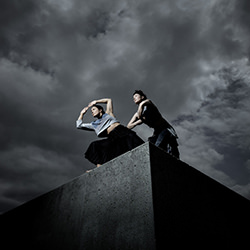 Kristin Damrow & Company-RJ Muna-finalist-ADVERTISING-Other -4246