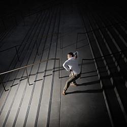 ODC/Dance-RJ Muna-bronze-ADVERTISING-Other -3978