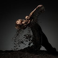 Liss Fain Dance-RJ Muna-bronze-ADVERTISING-Other -3979