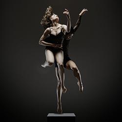 Garrett + Moulton Productions-RJ Muna-bronze-ADVERTISING-Other -3980