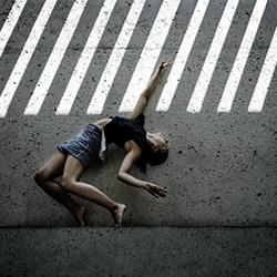 Kristin Damrow & Company-RJ Muna-bronze-ADVERTISING-Other -3981